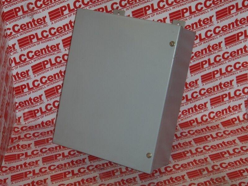 Pentair A20c16alp / A20c16alp (new No Box)