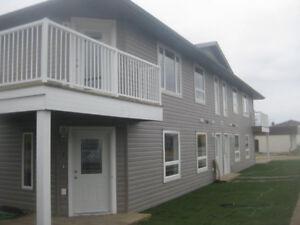 BEAUTIFUL TOWN HOMES IN INNISFAIL in Innisfail, Alberta