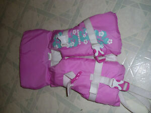 stearns life jacket up to 50 lbs