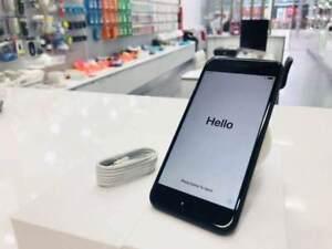 Original iPhone 7 128gb Black Unlocked Warranty Tax Invoice Surfers Paradise Gold Coast City Preview