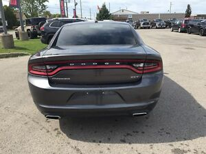 2015 Dodge Charger SXT***Navi,Sunroof,Low Kms*** London Ontario image 6