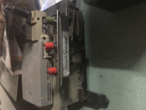 SEWING Machines for Sale - Industrial: Juki, Consew, Mitsubishi