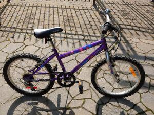 Vélo, Casque Louis Garneau