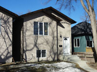 open house Sun May 31st 2-4 pm