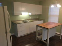 2 Bedroom Apartment in Sydenham