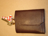 FOR SALE: Benwick Leather Key Case