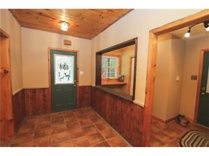 4845 O'KEEFE RD, St Andrews West Cornwall Ontario image 5