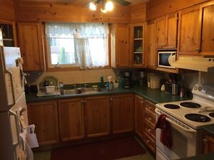 Rooms for rent near MUN and HSC $475, all inclusive. St. John's Newfoundland image 2
