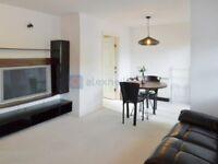 2 bedroom flat in Mellish Street, Canary Wharf E14