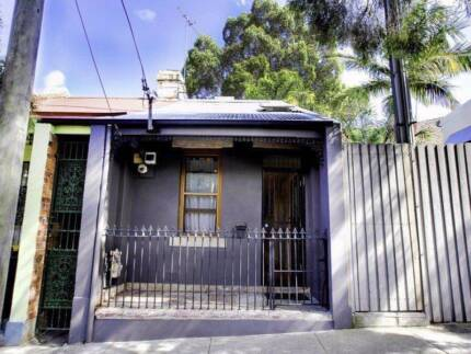 i am looking for 2 lovely person to share my house Newtown Inner Sydney Preview