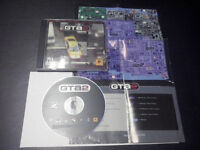 PC GTA Collection