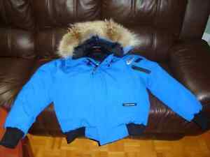 Canada Goose trillium parka outlet official - Canada Goose Jacket | Buy or Sell Clothing in Mississauga / Peel ...
