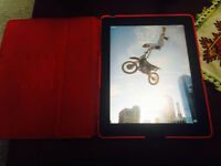 Ipad 2 32GB Perfect Condition with Case.