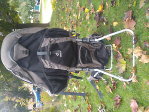 Deuter children backpack (Kid comfort 3)