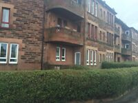 Fantastic 3 bed fully furnished flat in Anniesland West End- £745 per month
