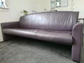 Very Original Sofa