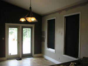 PAINTING SERVICES Kitchener / Waterloo Kitchener Area image 5