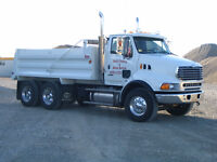 Dirt Removal,Concrete/Asphalt Removal Call Today (403) 829-1122