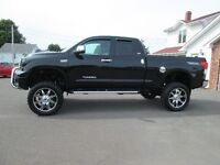2012 Toyota Tundra SR5 TRD OFF ROAD TRADE WELCOME