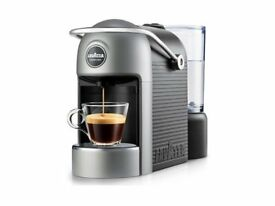 Lavazza Jolie Capsule Coffee Machine
