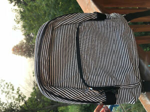 New Fossil backpack $40