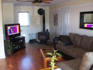 Maison à vendre avec Fermette Saguenay Saguenay-Lac-Saint-Jean image 7