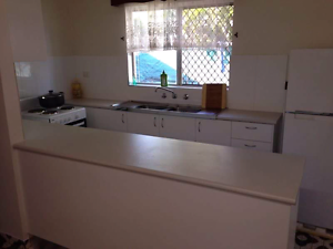 1 bedroom fully furnished unit Nightcliff Darwin City Preview