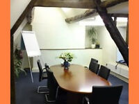 ( OX16 - Banbury ) Serviced Offices to Let - £ 225