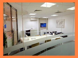 ( WC2N - Covent Garden ) Serviced Offices to Let - £ 875
