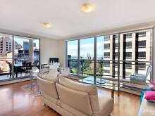 Fully Furnished SYD CBD, Amazing Unit, Great Views! Ready to Rent Sydney City Inner Sydney Preview