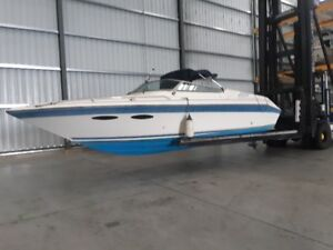 Boat for Sale - Wholesale - Great Deal!