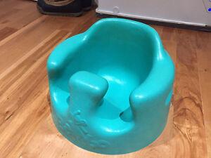 Bumbo - siège pour bébé