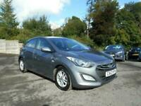 Hyundai i30 1.4 ( 100ps ) 2012MY Active