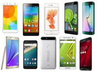 BLOW OUT SALE..!!! UNLOCKED PHONES READY TO GO..!!!