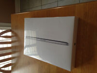 Sealed Brand New 15-inch MacBook Pro Current Gen Local only
