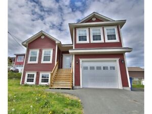 1557-1559 Portugal Cove Road, Portugal Cove - St. Philips
