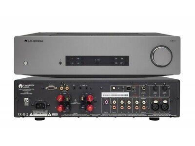 HiFi Bluetooth DAC Empfänger HiFi Stereo Audio Receiver Digital Interface ATPX