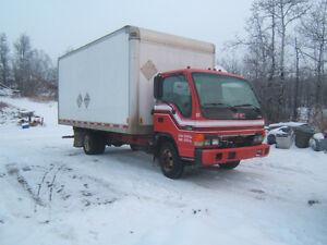 RED DEER EXPRESS CONDO & APARTMENT MOVERS $75/HR WITH 2 EXP MEN