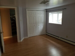 One bedroom Apt -Private home in Sackville