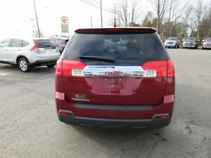 2012 GMC Terrain SLE1 FWD Peterborough Peterborough Area image 20