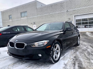 BMW 328I XDrive 12500 great condition