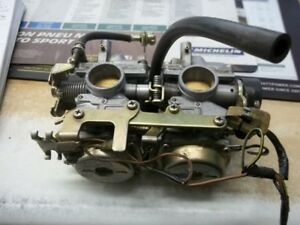 USED CARBURETORS YAMAHA 650 V STAR   all YEARS !!