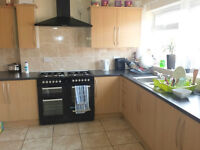 Double room,Bromley Road ,on Edmonton,available NOW !!!
