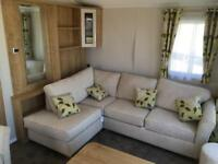 Holiday home based in Hunstanton nr Wisbech, Heacham, Cromer, Wells
