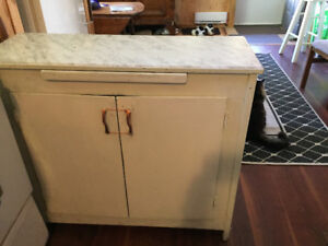 Dressers,cupboards, bookcases lamps rugs. Best offers. Must sell