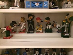 Looking for Edwin Encarnacion bobblehead  Peterborough Peterborough Area image 2