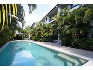 Comfortable single room (NO COUPLES) close to Cairns CBD Parramatta Park Cairns City Preview