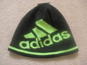 Adidas Winter Hat (Brand New With Tag)