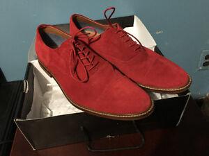 Aldo Shoes /Size 13