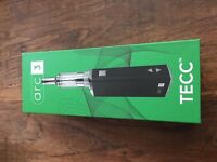 E-cigarette for sale, adjustable up to 40w